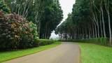 1684-B Huli Road - Photo 2