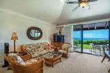 2253 Poipu Rd - Photo 13