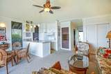 2253 Poipu Rd - Photo 14