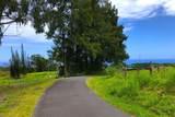 Kaiwiki Homestead Road - Photo 25