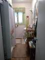 27-316 Old Mamalahoa Hwy - Photo 11