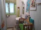 27-316 Old Mamalahoa Hwy - Photo 12