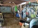 27-316 Old Mamalahoa Hwy - Photo 15