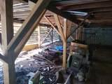 27-316 Old Mamalahoa Hwy - Photo 16
