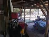 27-316 Old Mamalahoa Hwy - Photo 17