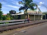 27-316 Old Mamalahoa Hwy - Photo 3
