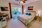 1831 Poipu Rd - Photo 10