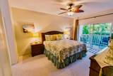 1831 Poipu Rd - Photo 12