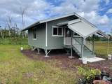 15-1631 19TH AVE (MANAKO) - Photo 1
