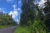 Kupono St - Photo 13