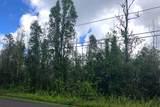 Kupono St - Photo 14