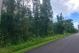 Kupono St - Photo 18