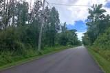 Kupono St - Photo 19