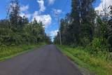 Kupono St - Photo 2