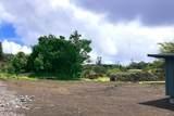 Pahoa Village Road - Photo 5