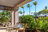 69-555 Waikoloa Beach Dr - Photo 3