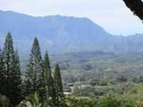 1330-A Kiowai Pl - Photo 1