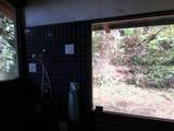 1330-A Kiowai Pl - Photo 25
