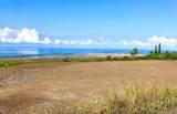 74-4711 Kaianiani Place - Photo 4