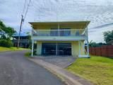 74-5061 Palani Rd - Photo 2