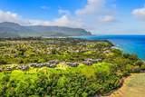 3700 Kamehameha Rd - Photo 6