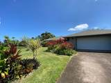 54-468 Honomakau Rd - Photo 3