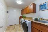4050 Kaahumanu Pl - Photo 25