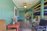 4050 Kaahumanu Pl - Photo 27