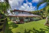 4050 Kaahumanu Pl - Photo 28