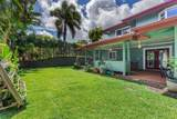 4050 Kaahumanu Pl - Photo 29