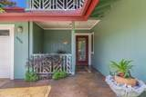 4050 Kaahumanu Pl - Photo 3