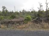 Pineapple Pkwy - Photo 2