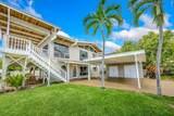 75-323 Aloha Kona Dr - Photo 2