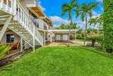 75-323 Aloha Kona Dr - Photo 3