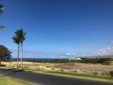 62-3768 Kaunaoa Nui Rd - Photo 12
