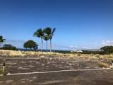 62-3768 Kaunaoa Nui Rd - Photo 13