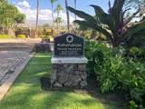 62-3768 Kaunaoa Nui Rd - Photo 2