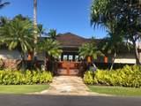 62-3768 Kaunaoa Nui Rd - Photo 3