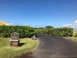 62-3768 Kaunaoa Nui Rd - Photo 4
