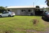 2669 Kilauea Ave - Photo 1