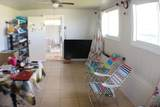 2669 Kilauea Ave - Photo 3