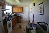 2669 Kilauea Ave - Photo 4