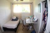 2669 Kilauea Ave - Photo 5