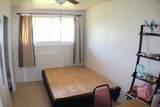 2669 Kilauea Ave - Photo 6