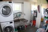 2669 Kilauea Ave - Photo 8