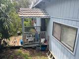 92-8839 King Kamehameha Blvd - Photo 29
