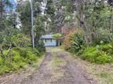 92-8839 King Kamehameha Blvd - Photo 30