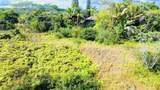 Wahi Heiau Pl - Photo 8