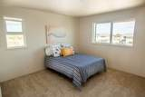 4155 Kenikeni Pl - Photo 10