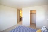 4155 Kenikeni Pl - Photo 15